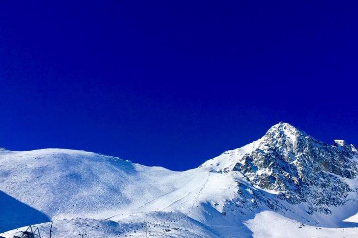Best of Tatras National Park