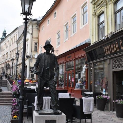 unesco slovakia
