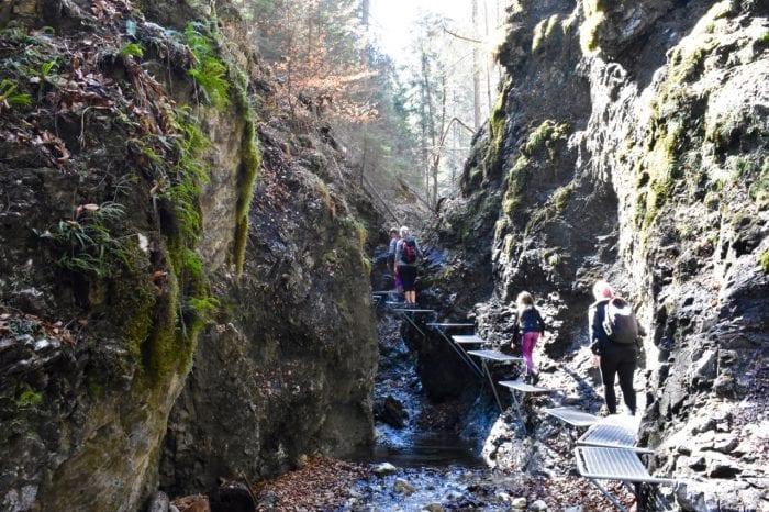 Best of High Tatras – Hiking tour